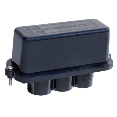 Pool Light Intermatic Junction Box PJB2175