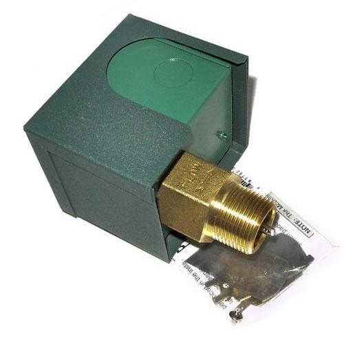 Raypak Heater Paddle Type Flow Switch Kit 007142F