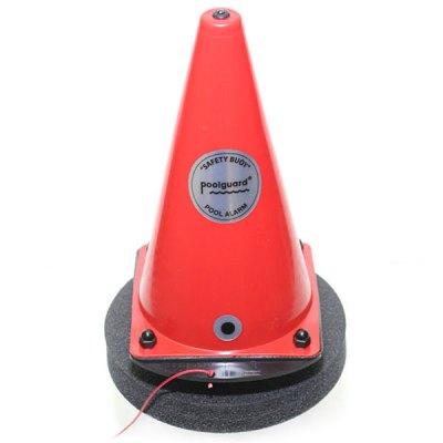 Poolguard Swimming Pool Alarm Safety Buoy PGRM-SB