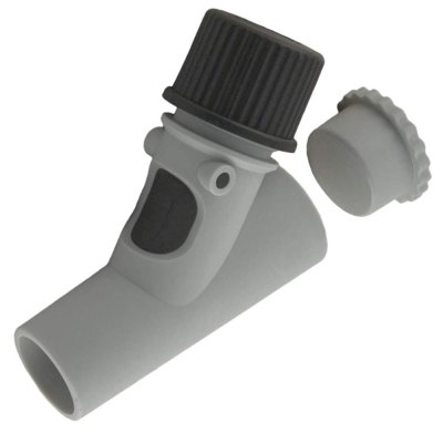 SandShark Great White Rebel Pool Cleaner Vacuum Regulator 41200-0213