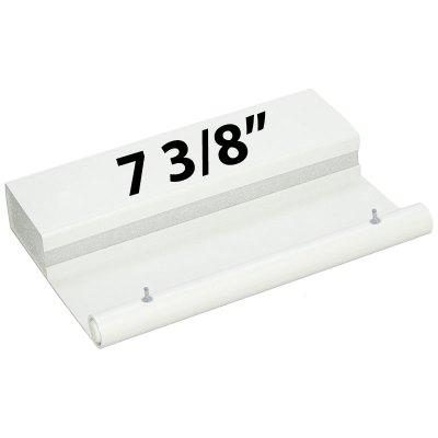 Skimmer Weir 10 inch B8510