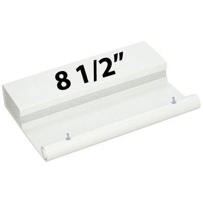 Skimmer Weir 8 1/2 inch Swimrite 70-828-907 B8552