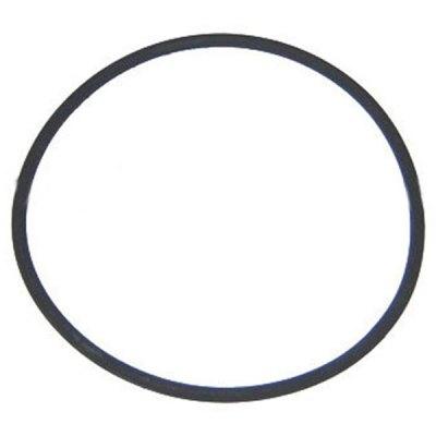 Sta-Rite Posi-Flo II Cartridge Filter Base O-Ring Filter WC9-3 O-239-