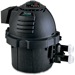 Sta-Rite Swimming Pool & Spa Heaters