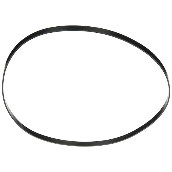 Aladdin Super II Hayward Pump Housing Gasket SPX3000T