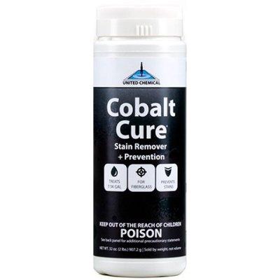 United Chemical Cobalt Cure CC-C12