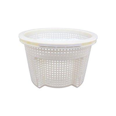 Val-Pak Hayward Skim Master Skimmer Basket SPX1070E V22-110