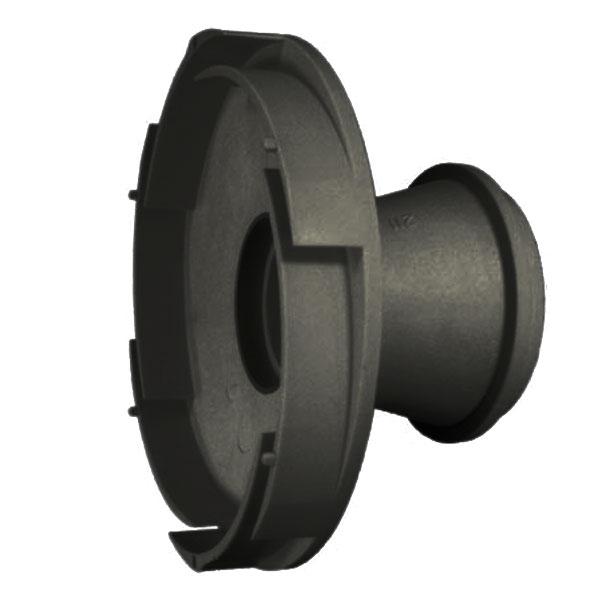 WhisperFlo Pump Pentair Diffuser 1/2 - 2 1/2 HP V20-207 072927