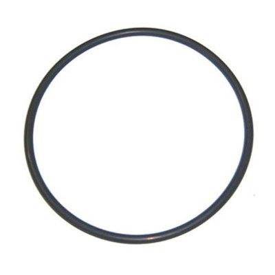 Zodiac CLC500 Cyclonic Leaf Catcher O-Ring Seal R0623300