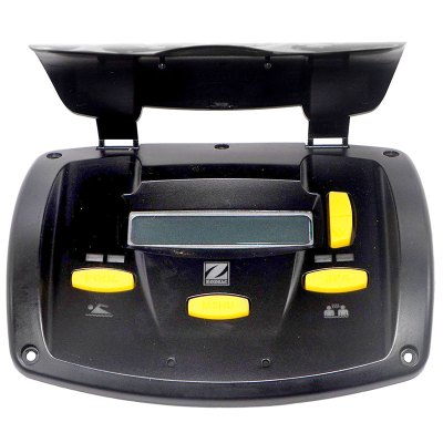 Zodiac Jandy JXi 200 260 400 Pool Heater User Interface Kit R0591900