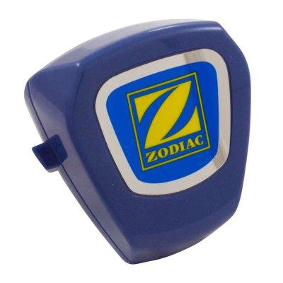 Zodiac TR2D DC33 Pool Cleaner Float R0615000
