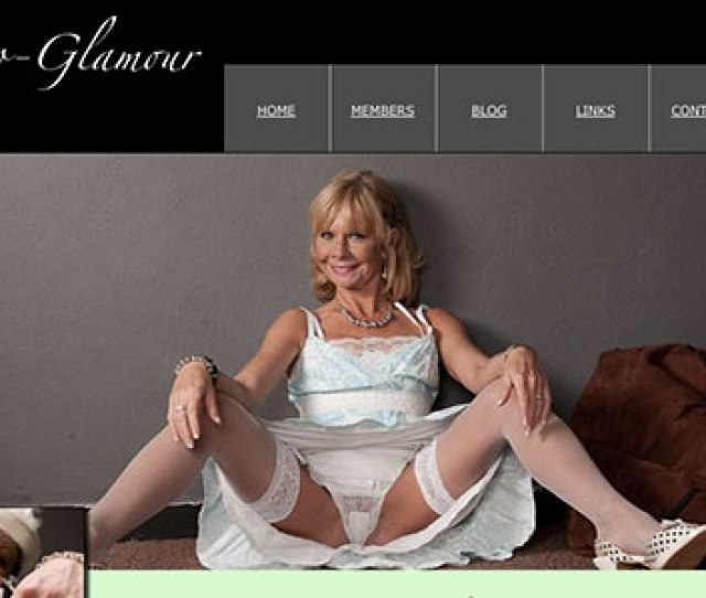 Top Porn Site If Youre Up For Great Glamcore Hd Porn Videos