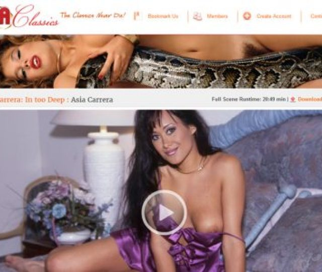 Top Hd Xxx Site With A Collection Of Classic Porn Videos