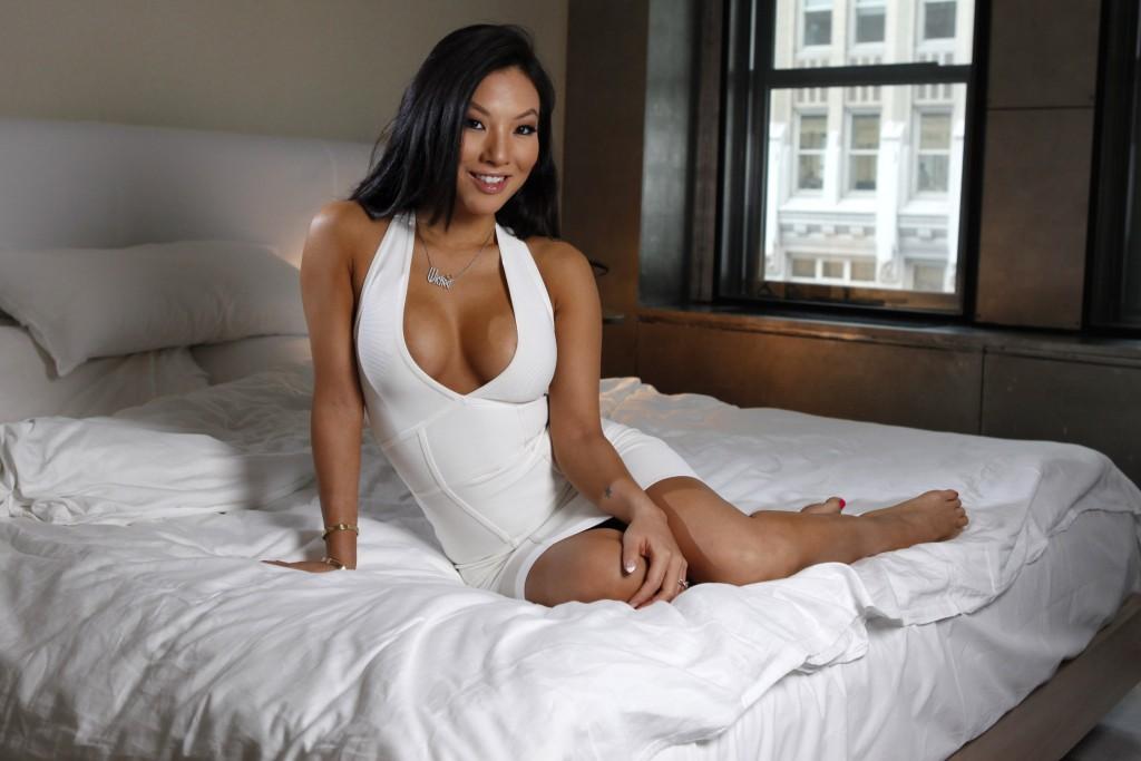 Asian Porn Websites Best Japanese Videos