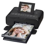 The Best of Canon Photo Printers