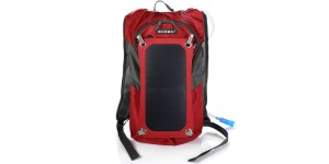 eceen-waterproof-bicycle-backpack