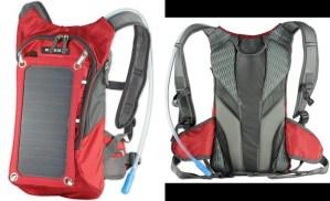 ECEEN Waterproof Bicycle Backpack
