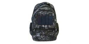 vivo-solar-bag-2-4w-powered-backpack