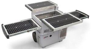 Wagan-EL2547-Solar-e-Power-Cube-1500-Plus