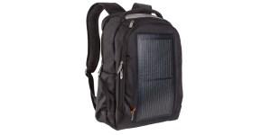 enerplex-packr-commuter-solar-powered-backpack