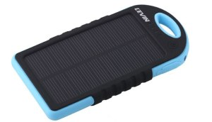 Levin-Solar-Panel-Charger