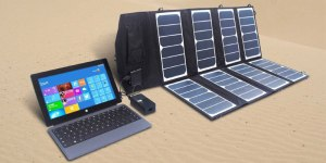 Folding-Solar-Panels-for-Camping-1