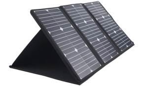 AspectSolar EP60 Portable Solar Panels