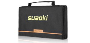 suaoki-portable-solar-generator-with-solar-panel-kit