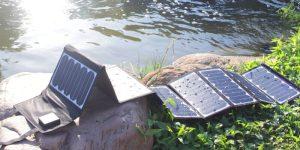 kingsolar-60w-folding-solar-panel