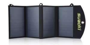 suaoki-universal-portable-25w-solar-panel-phone-charger