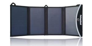 talentcell-24w-foldable-solar-panel-charger