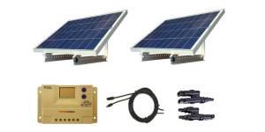 windynation-200-watt-solar-panel-kit