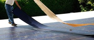 Flexible Portable Solar Panels: 10 Best Flexible or Rollable Solar Panels for Portable Power