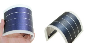 solar-battery-charger-flexible
