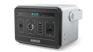 Anker PowerHouse Vs Goal Zero Yeti - Anker PowerHouse