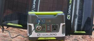 Goal-Zero-Yeti-150-Solar-Power-Station