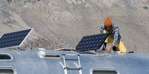 Renogy-Solar-Suitcase-e1593310666219