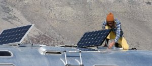Renogy Solar Suitcase Reviews: All to Know About Renogy Eclipse Solar Suitcases