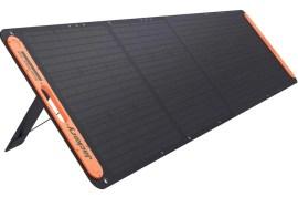 SolarSaga 200 Solar Charger