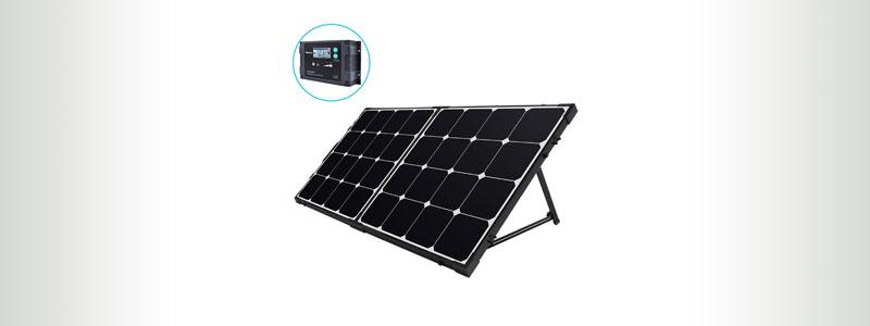 100-Watt-Eclipse-Monocrystalline-Solar-Suitcase