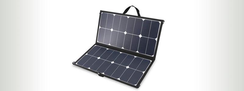 RENOGY-SOLAR-50W-ECLIPSE-FOLDING-CHARGER