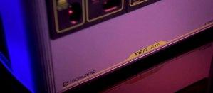 GOAL ZERO YETI 1500X Features