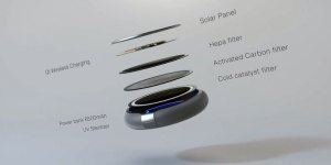 Solar-Powered-Air-Purifier-by-FiltrOn