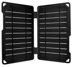 Renogy E.Flex 10 Folding Solar Panel