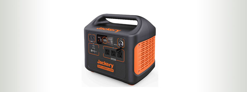 Jackery-Explorer-1500-Power-Station