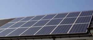 Ownership Tips for Brand New Solar Panel Owners