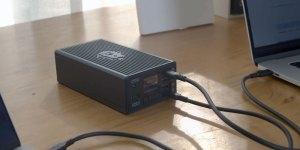 PowerBen-360W-Portable-Power-Source