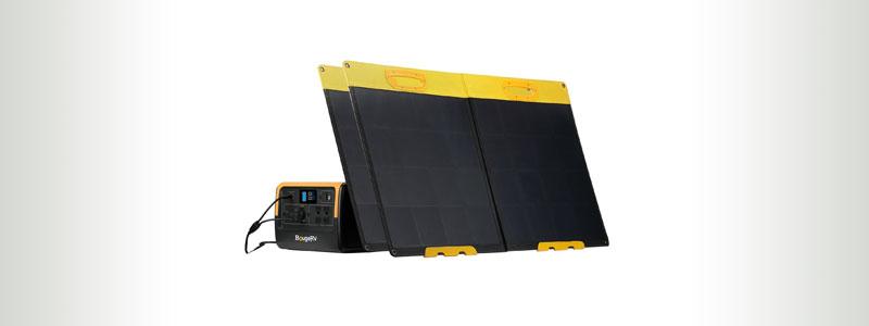 BOUGERV-SOLAR-POWER-STATION-Bundle