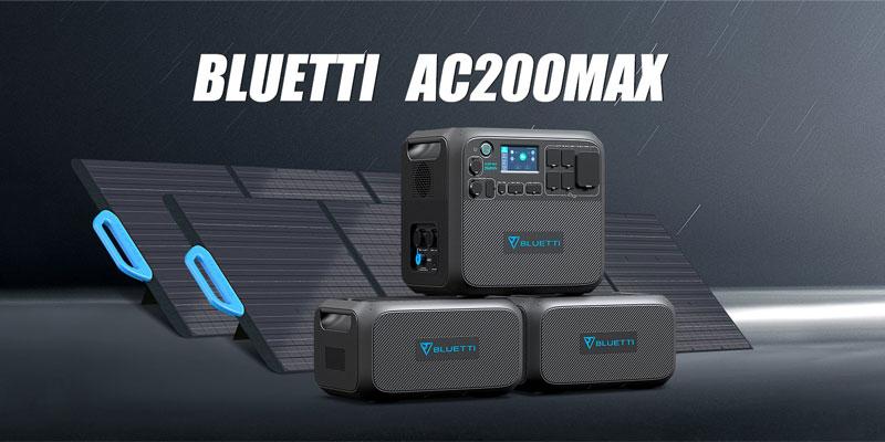 Bluetti-AC200-Max