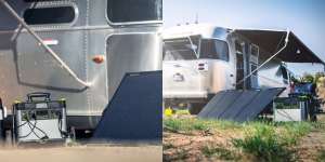 Goal-Zero-Ranger-300-BRIEFCASE-Solar-Panel